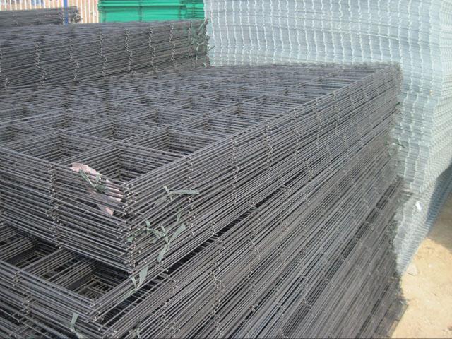 西藏电焊网片