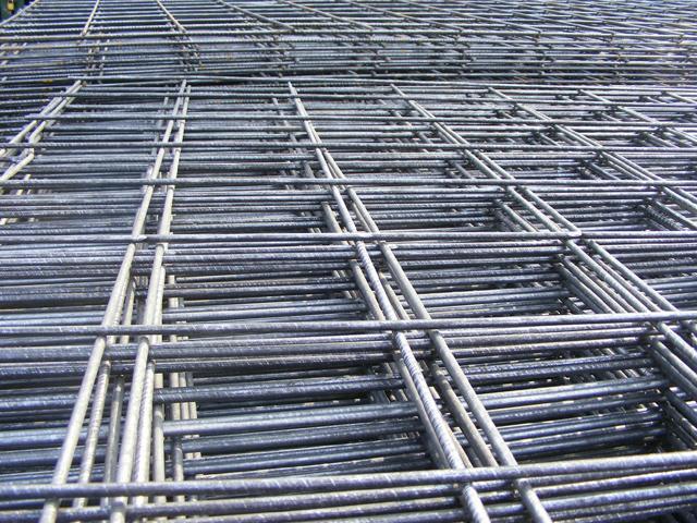 西安焊接网片