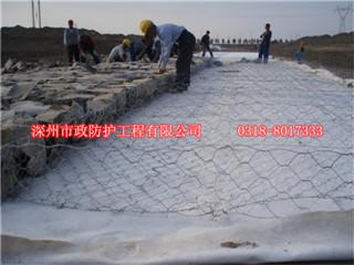 西藏格宾护垫