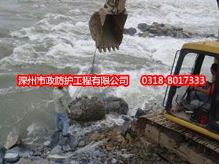 西藏石笼网兜